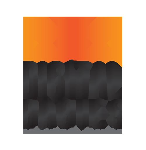 Digital Babies